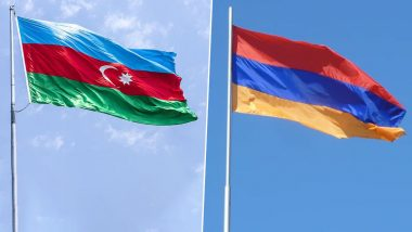 Azerbaijan, Armenia Clash Over Disputed Nagorno-Karabakh Region: All You Need to Know About The Territorial Conflict