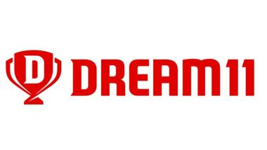 How to Download Dream11 & Play Virtual IPL 2020 Cricket Match