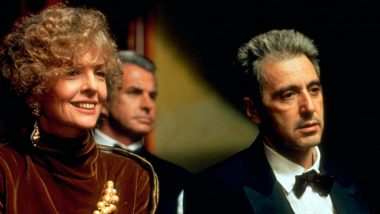 The Godfather Part III: Francis Ford Coppola Film's Edited Version to Release in Theatres by December