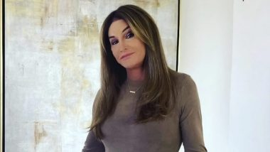 Caitlyn Jenner Reveals Nobody Told Her That Keeping Up With The Kardashians Was Ending, Says 'I Heard It on the News'