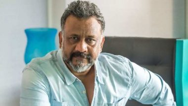 Anubhav Sinha Supports Anurag Kashyap, Says #Metoo Should Not Be Misused for Any Other Reason But the Dignity of Women