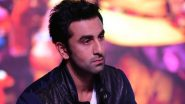 Ranbir Kapoor's Debut OTT Venture To Be an Assassin Series?