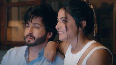 Hina Khan Reveals She and Dheeraj Dhoopar Bagged Humko Tum Mil Gaye Because of Naagin 5