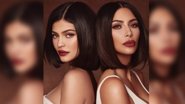 Keeping Up With the Kardashians Is Ending Because of Kim Kardashian and Kylie Jenner: Report