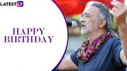Lucky Ali Birthday: 5 Iconic Songs That Will Always Remain Our Favourite!