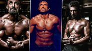 Rahul Dev Birthday Special: Here Are 5 Fitness Tips by The Indian Actor Who Manages to Stay Ripped Even in His 50s (Watch Videos)