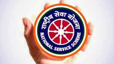 NSS Day 2020: Know History And Significance of The National Service Scheme Formation Day