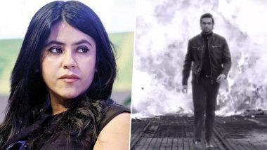 Ekta Kapoor To Replace Parth Samthaan In His Digital Debut Show Mai Hero Boll Raha Hu?