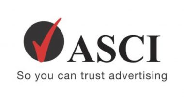 ASCI Ties-Up With TAM Media Research to Monitor 3,000 Digital Platforms for Misleading Advertisements
