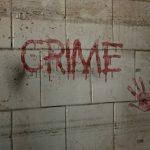 Pune Shocker: Man Beats Wife To Death in Yerawada; Arrested