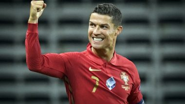 Will Cristiano Ronaldo Play In Croatia vs Portugal, UEFA Nations League 2020-21 Clash?