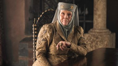 Dame Diana Rigg Dies at 82, Game Of Thrones Actress Passed Away Peacefully With Family By Side, Says Rep