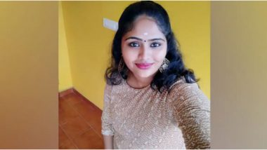Deivamagal Actress Suchitra Allegedly Absconding After Robbing Her in-Laws With Husband