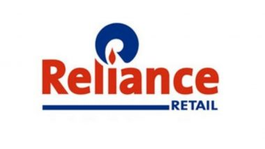 Reliance Retail Ventures Sells 1.75% Stake to Silver Lake for Rs 7,500 Crore