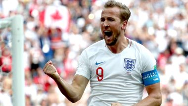 ENG vs ICE Dream11 Prediction in UEFA Nations League 2020–21: Tips to Pick Best Team for England vs Iceland Football Match
