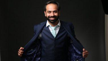 Digital Marketing Expert & Entrepreneur Gaurav Madaan Talks About Reviving Local Businesses During COVID Crisis