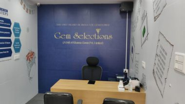 Gem Selections Launches its First Outlet in Bangalore and Seventh Outlet Globally