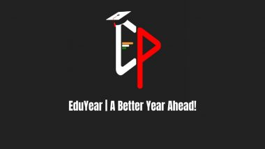 EduYear Brining the Change in Education System