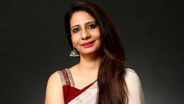 COVID-19 Pandemic Has Great Impact on People's Mindset, Says Entrepreneur & NLP Coach Yashica Jalhotra