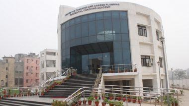 UPPSC Results 2018: 12 Students of Jamia Millia Islamia's RCA Selected For Various Govt Posts in Uttar Pradesh