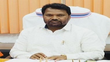 Jharkhand Edu Minister Pays Granddaughter's Fees After Her Name Gets 'Struck Off' by Pvt School