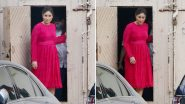Kareena Kapoor Khan Flaunting a Pink State of Mind Is Happiness Galore!