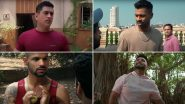 MS Dhoni, Hardik Pandya, Shikhar Dhawan and Others Left Puzzled by Gully Cricket Rules in Dream11's TVC Ahead of IPL 2020 (Watch Videos)