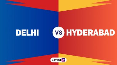 DC vs SRH Preview: 7 Things You Need to Know About Dream11 IPL 2020 Match 11