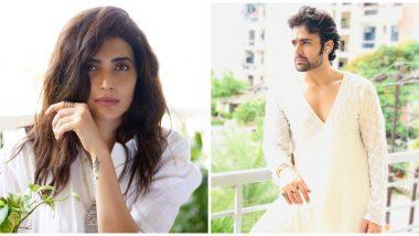 Naagin 3 Actors Pearl V Puri and Karishma Tanna Part Ways?