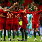 Cristiano Ronaldo Reacts After Portugal's Loss Against Germany in Euro 2020 (Check Post)