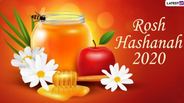 Rosh Hashanah 2020 FAQs: From 'What Is Rosh Hashanah?' to 'What Do You Say After Rosh Hashanah?' Here Are Answers to Mostly Asked Questions on Jewish New Year