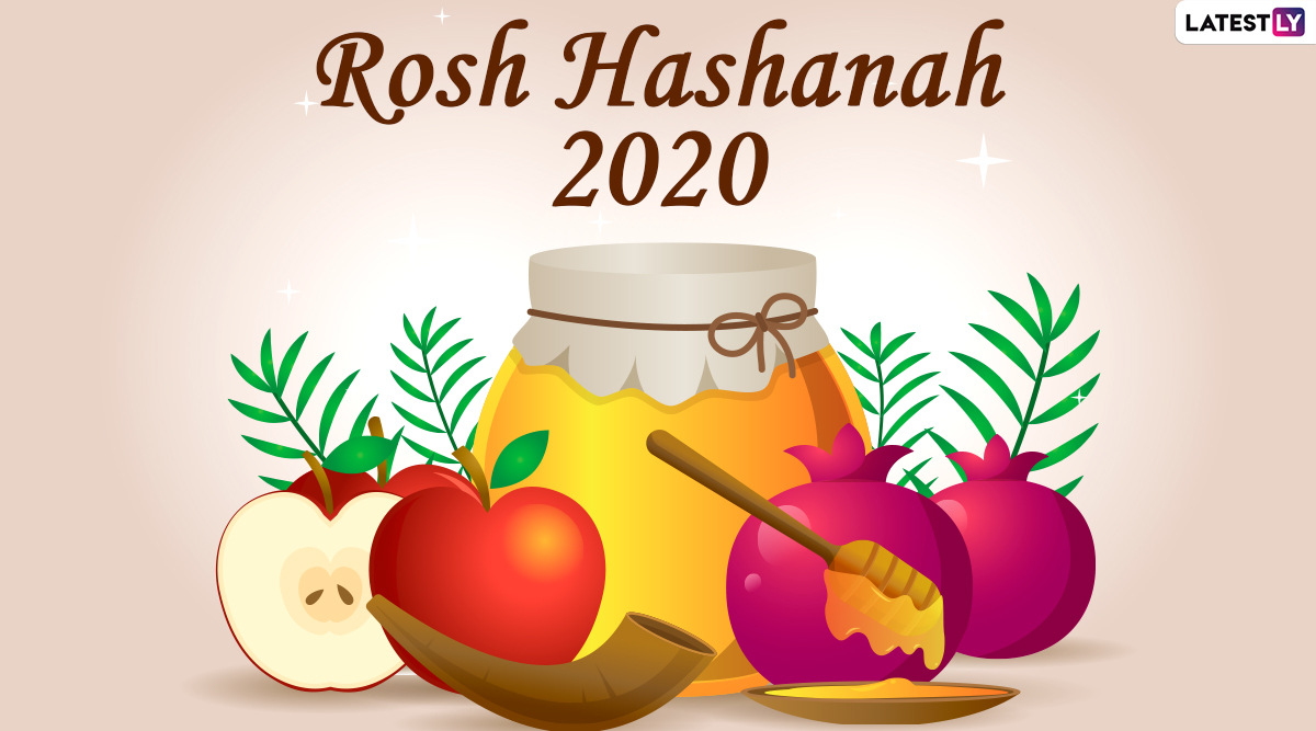 Rosh Hashanah 2020 Dates And Full Schedule: Know The ...