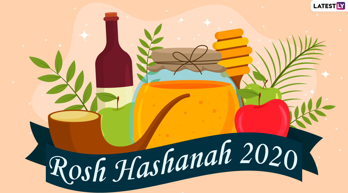 Rosh Hashanah 2020 Dates, Significance And Traditions ...