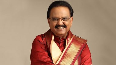 S P Balasubrahmanyam No More! Here Are Five Unknown Facts About The Legendary Singer That You Should Always Remember