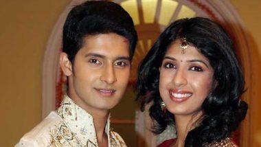 Saas Bina Sasural 2 Is Happening, Makers Approach Aishwarya Sakhuja