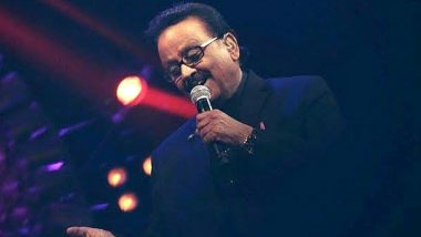SP Balasubrahmanyam Dies at 74: Viswanathan Anand, Shikhar Dhawan, Chennai Super Kings Lead Sports Fraternity's Tribute for Legendary Singer