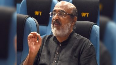 Kerala Govt to Decide on Approaching Supreme Court Against Centre on GST Compensation Tomorrow