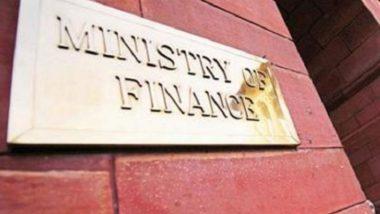 Finance Ministry Extends Deadline for Making Payments Under Vivad Se Vishwas Scheme Till September 30