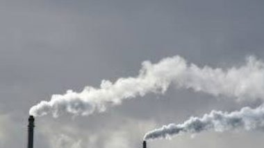 CO2 Emissions at Record High Despite COVID-19 Pandemic, Says Report