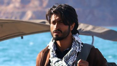 Vidyut Jammwal Denies News of Playing Antagonist in Vijay's Thalapathy 65 (Read Tweet)