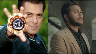 Bigg Boss 14: Kumar Sanu's Son Jaan Sanu Confirmed as the First Contestant on Salman Khan's Show