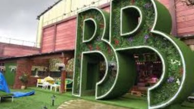 Bigg Boss 14 House Photos Leaked? Here Is a Tour of the New Residence for the Contestants [View Pics Inside]