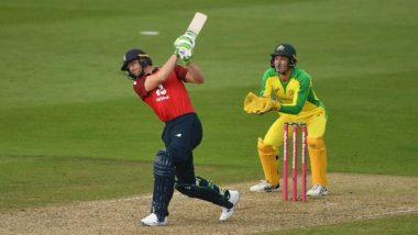 ENG vs SA T20I: Jos Buttler, Dawid Malan's Record Partnership Helps England Thrash South Africa