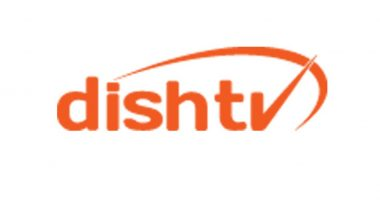 Dish TV to Shift 50% of Its Set-Top Box Production to India by First Quarter of 2021
