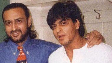 Gulshan Grover Recalls When He Was Denied Visa Because He 'Beat Shah Rukh Khan' (Watch Video)