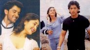 Kareena Kapoor Khan Birthday Trivia: Not Refugee! When the Actress 'Accidentally' Made Her Screen Debut in Hrithik Roshan's Kaho Naa Pyaar Hai!
