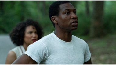 Ant-Man 3 Casts Lovecraft Country Actor Jonathan Majors in a Lead Role