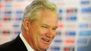Dean Jones Dies Due to Cardiac Arrest in Mumbai, Australian Cricketer-Turned-Commentator Was 59