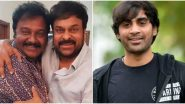 Lucifer Telugu Remake: Chiranjeevi Reveals Why VV Vinayak Replaced Sujeeth as the Film's Director