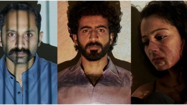 C U Soon Ending Explained: From Anumol's Tragic Secret to the Cliffhanger, the Finale of Fahadh Faasil, Darshana Rajendran and Roshan Mathew's Thriller Decoded